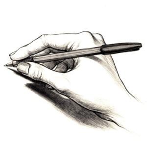 Surat Untuk Anakku