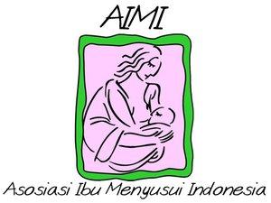 aimi_asi